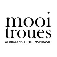 Mooi Troues - Katie Mayhew Photography