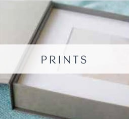 Prints - Katie Mayhew Photography